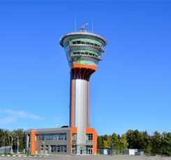 Где живут самолеты (с аэро-ланчем в ресторане аэропорта)  Изображение 7