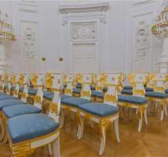 Возвращение жемчужины московской архитектуры (пешеходная) Изображение 2