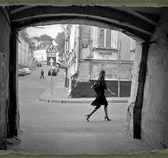 Хитрая Хитровка (Пешеходная) Изображение 7