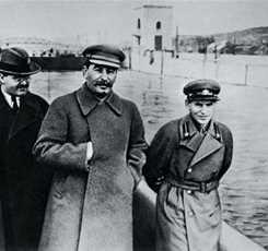 Великие тайны России ХХ века  Изображение 0