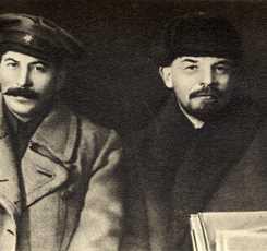 Великие тайны России ХХ века  Изображение 4