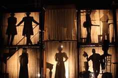 XXIV Пушкинский театральный фестиваль