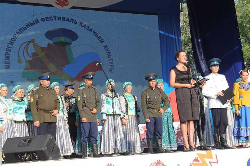 Лайф новости украины