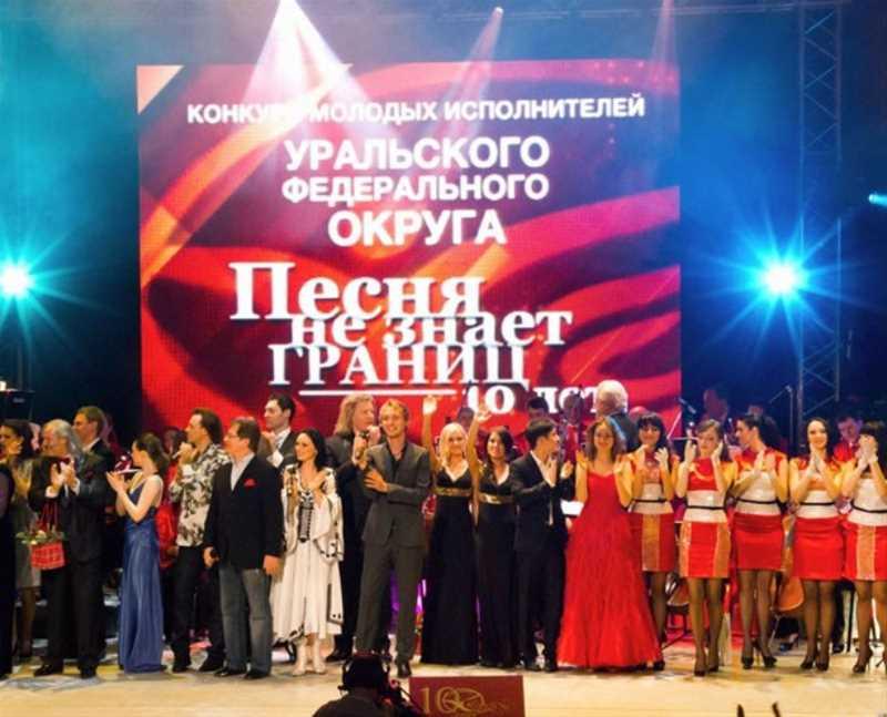 Сценарий конкурсов для молодежи