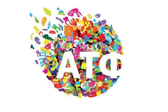 The Krasnoyarsk International Music Festival of the Asia-Pacific region