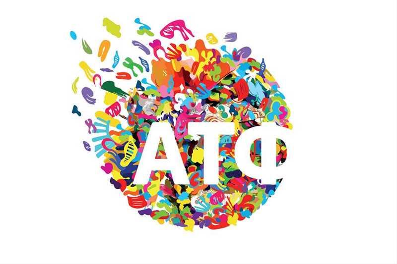 VI Международный музыкальный фестиваль стран Азиатско-Тихоокеанского региона (АТФ) - 3