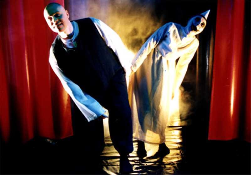 Межрегиональный театральный фестиваль  «Атом Град» - 2