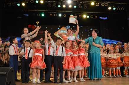 Летние спортивные праздники досуги развлечения в детском саду