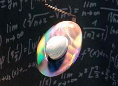 Чудеса науки...или как устроен мир
