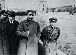 Великие тайны России ХХ века