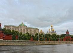 Посвящение в моряки (теплоходная экскурсия по Москве для детей и взрослых с анимационной программой)