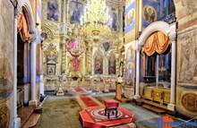 Изображение для Владимир - ворота Золотого кольца (с проездом на электропоезде) № 9