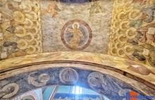 Изображение для Владимир - ворота Золотого кольца (с проездом на электропоезде) № 10