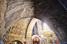 Изображение для Владимир - ворота Золотого кольца (с проездом на электропоезде) № 11