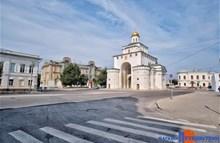 Изображение для Владимир - ворота Золотого кольца (с проездом на электропоезде) № 12