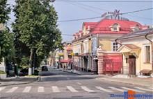 Изображение для Владимир - ворота Золотого кольца (с проездом на электропоезде) № 15