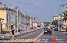 Изображение для Владимир - ворота Золотого кольца (с проездом на электропоезде) № 16