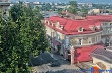 Изображение для Владимир - ворота Золотого кольца (с проездом на электропоезде) № 19