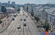 Изображение для Владимир - ворота Золотого кольца (с проездом на электропоезде) № 20