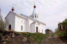 Изображение для Православные храмы Петербурга № 2