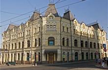 Изображение для Московские миллионщики: взлёты, падения, правила жизни (автобусная программа)  № 4
