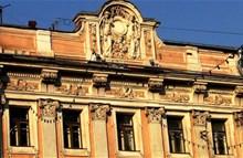 Изображение для Московские миллионщики: взлёты, падения, правила жизни (автобусная программа)  № 5