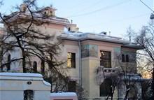 Изображение для Московские миллионщики: взлёты, падения, правила жизни (автобусная программа)  № 11