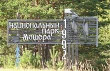 Изображение для Гусь Хрустальный  № 3
