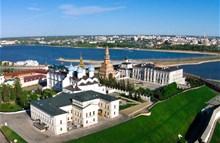 Изображение для Обзорная экскурсия по Казани с посещением Казанского Кремля № 0
