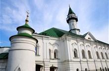 Изображение для Обзорная экскурсия по Казани с посещением Казанского Кремля № 2
