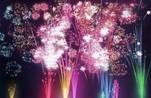Изображение для Салют Победы. Вечерняя теплоходная прогулка с невероятным зрелищем праздничного Салюта Победы с самого лучшего ракурса  № 2