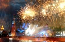 Изображение для Салют Победы. Вечерняя теплоходная прогулка с невероятным зрелищем праздничного Салюта Победы с самого лучшего ракурса  № 6