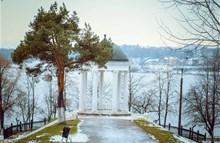 Изображение для Масленица у Снегурочки в Костроме  № 0