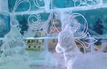 Изображение для Масленица у Снегурочки в Костроме  № 3
