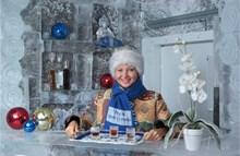Изображение для Масленица у Снегурочки в Костроме  № 4