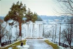Масленица у Снегурочки в Костроме