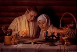 Рождество в Пскове 3 дня/2 ночи