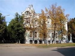"""За покупками в """"Ситцевый рай"""" (Иваново, шоп-тур)"""