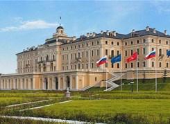 Константиновский дворец (Стрельна)