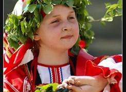 Светлый праздник Троицы в Калязине (с теплоходной прогулкой по Волге и пикником)